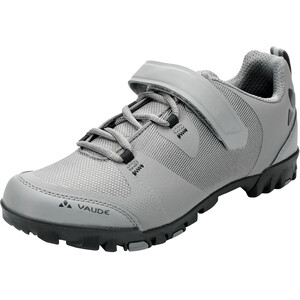 VAUDE TVL Pavei Shoes anthracite anthracite