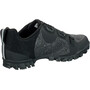 VAUDE TVL Skoj Shoes Dam black