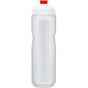 VAUDE Vesipullo 1l, läpinäkyvä läpinäkyvä