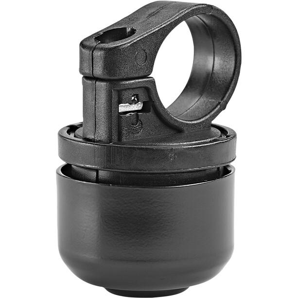 XLC DD-M01 Miniglocke black