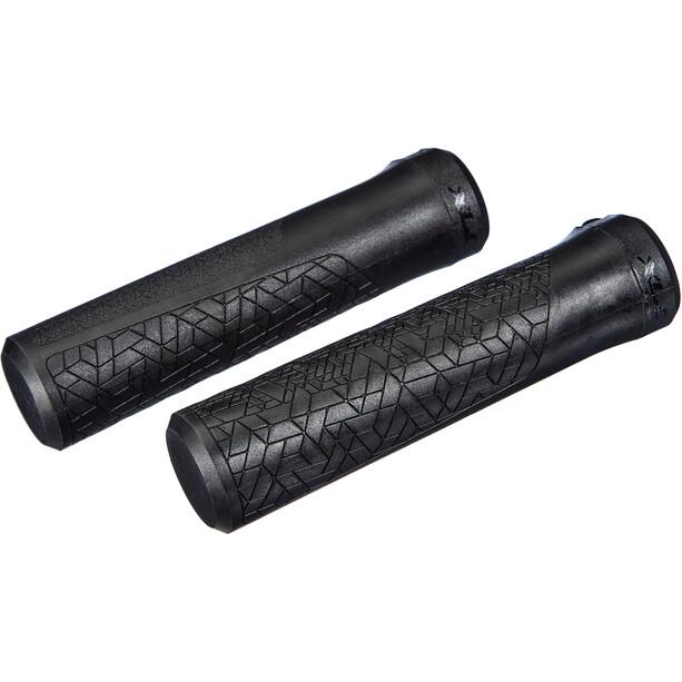 XLC SportGR-G22 Grep svart
