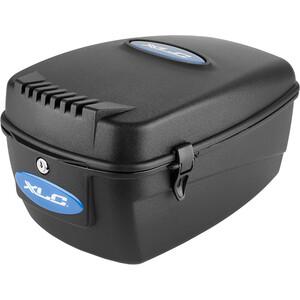XLC BA-B02 Cargo Box 13,5l black black