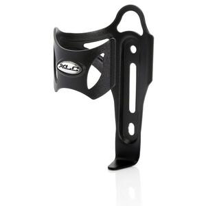 XLC Sidecage Deluxe Trinkflaschenhalter black black