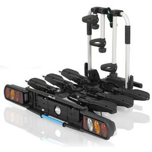 XLC Beluga II Klappbar für Kupplung für 3 Fahrräder