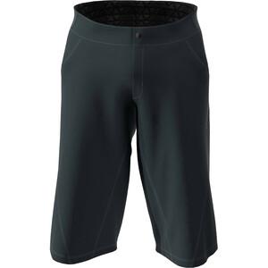 Zimtstern StarFlowz Shorts Herren pirate black/pirate black pirate black/pirate black