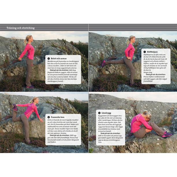 Calazo Vandring Kring Göteborg 3e Upplagan Book