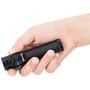 Olight Baton Pro Taschenlampe