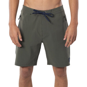Rip Curl Searchers Layday Boardshorts Men oliv oliv