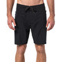 "Rip Curl Mirage Original Surfers 19"" Boardshorts Herren black"