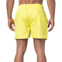 Rip Curl Offset 15'' Volley Boardshorts Herren yellow
