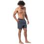 Rip Curl Easy Living 16'' Volley Boardshorts Herren black