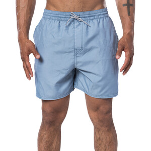 Rip Curl Easy Living 16'' Volley Boardshorts Herren dusty blue dusty blue
