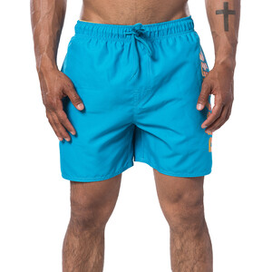 Rip Curl Flows 16'' Volley Boardshorts Herren teal teal