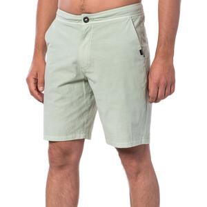 Rip Curl Reggie Boardwalk Shorts Men, turkoosi turkoosi