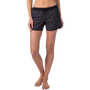 "Rip Curl Cocoa Beach II 5"" Boardshorts Damen black black"