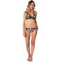 Rip Curl Mirage ESS Tri Bikini Top Damen black