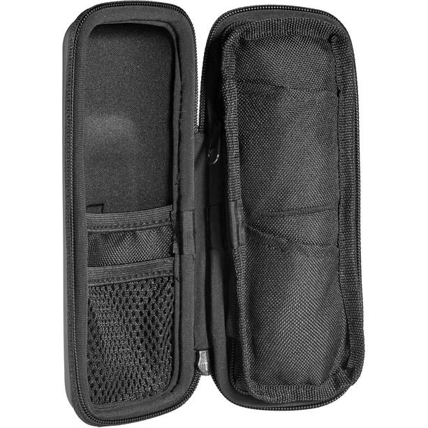 Birzman Feexcase Storage Bag 700ml svart