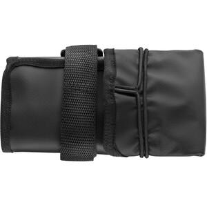 Birzman Feexroll Roll Up Storage Bag ブラック