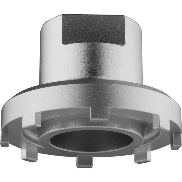 Birzman Verschlussringabzieher für Bosch Gen2 50mm E-Bike silver