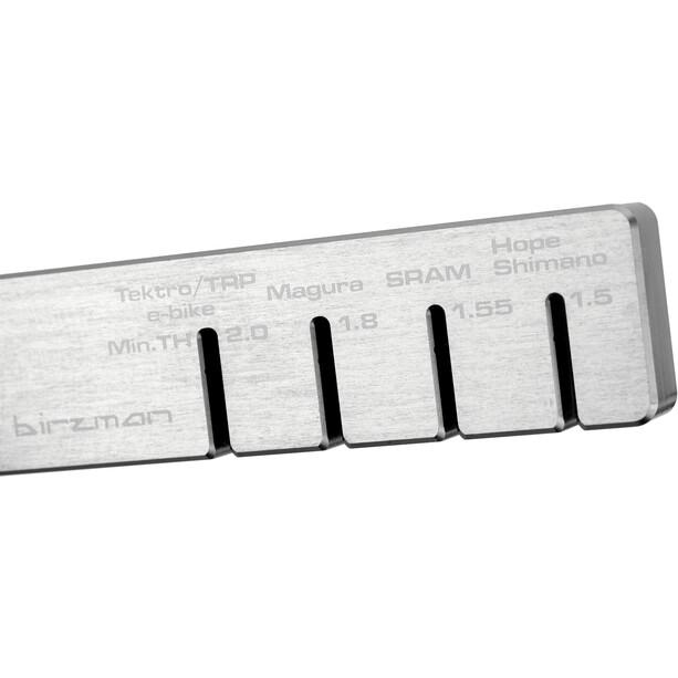 Birzman Indicateur d'usure de rotor
