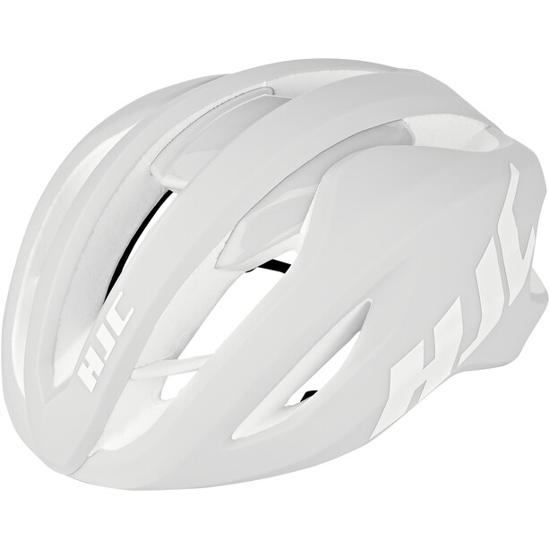 HJC Valeco Road Helm matt/gloss white