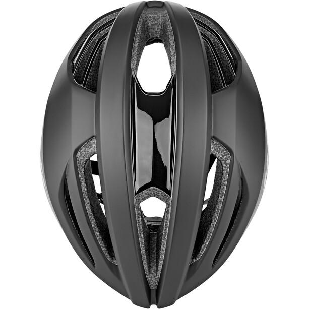 HJC Atara Road Helm matt/gloss black