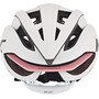 HJC Ibex 2.0 Road Helm matte off white