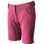 Protective Classico Baggy Damen rot/pink