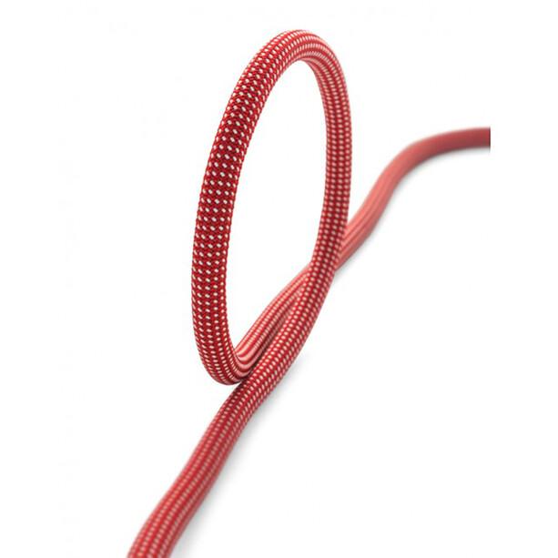 Fixe Siurana Seil 9,6mm x 60m rot
