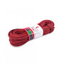 Fixe Siurana Seil 9,6mm x 80m fire/white