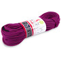 Fixe Fanatic Seil 8,4mm x 50m neon pink/violet