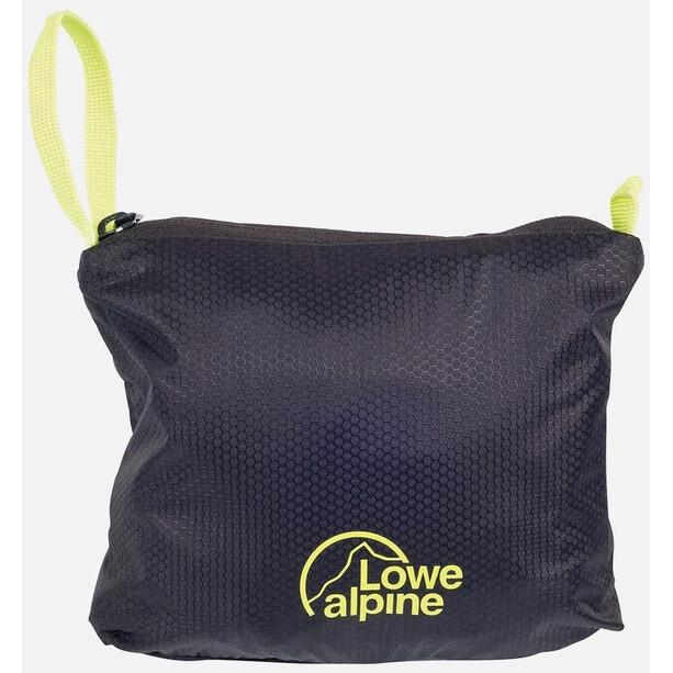 Lowe Alpine Lightlife Stuff It Rucksack 22l Herren anthracite