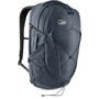Lowe Alpine Phase 30 Daypack blue night