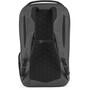 Lowe Alpine Halo 32 Rucksack graphite