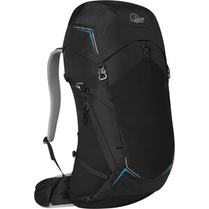 Lowe Alpine Airzone Trek+ 35:45 Backpack Men svart svart