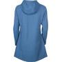 Elkline Softskills Softshell Jacket Women, stellarblue