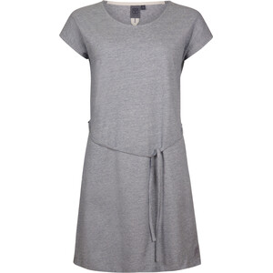 Elkline Longsummer Kleid Damen darkblue darkblue