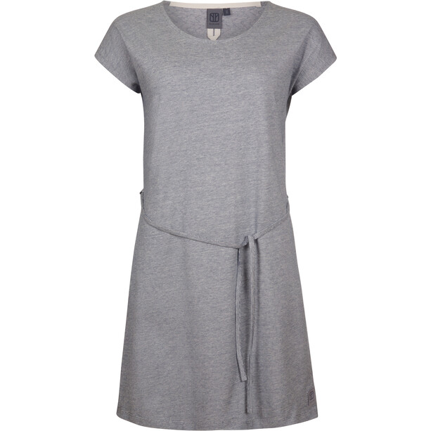 Elkline Longsummer Kleid Damen darkblue