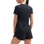 2XU X-VENT T-Shirt Damen black