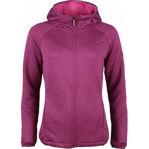 High Colorado Sonneck Jacke Damen grape kiss grape kiss