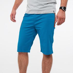 ABK Tasanko Shorts Herren frenchy blue frenchy blue