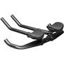 Profile Design Aeria AL Evo/Ergo 35A Aerobar 420mm svart