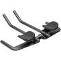 Profile Design Aeria Ultimate II/Ergo/35C+ Aerobar Lisätanko