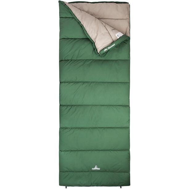 Nomad Blazer Sleeping Bag cactus