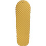 Nomad AirTec L Luftbett yellow