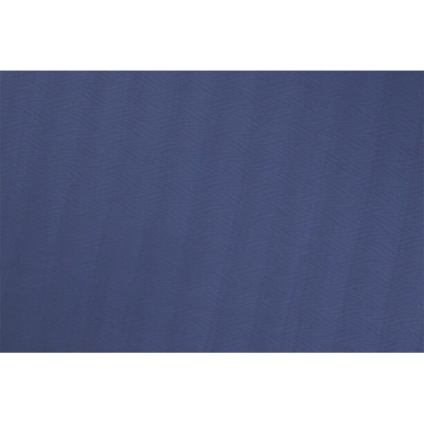 Nomad Dreamzone 7.5 Schlafmatte dark blue