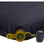 Nomad Ultimate Duo 7.5 Coussin, graphite