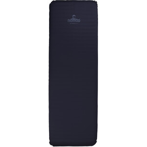 Nomad Ultimate 6.5 Schlafmatte graphite graphite