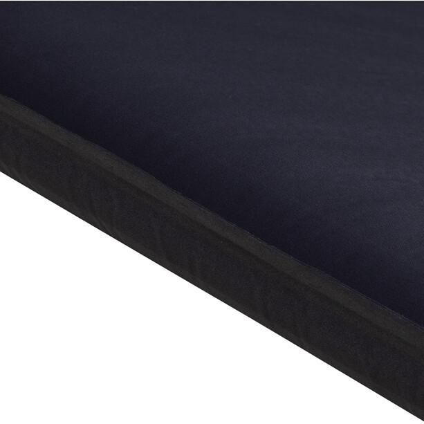 Nomad Ultimate 5.0 Schlafmatte graphite