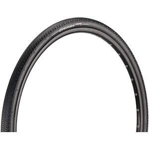 Pirelli Cinturato Gravel H Faltreifen 700x35C TLR black black